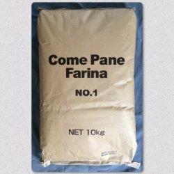 画像1: 群馬製粉 コメ・パーネ・ファリーナNO.1 10kg