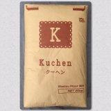 江別製粉 クーヘン 25kg