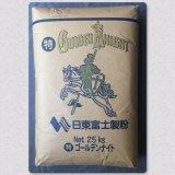 日東富士製粉 特ゴールデンナイト 25kg