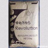木田製粉 ゆめちからRevolution 25kg